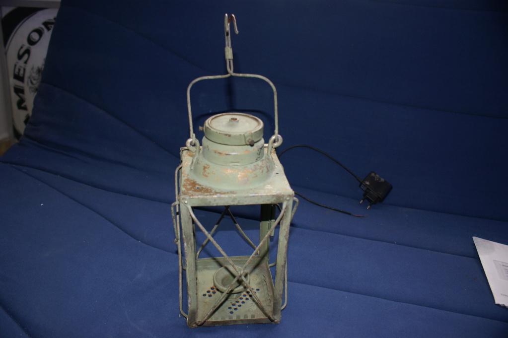 lanterne luft Dsc08348