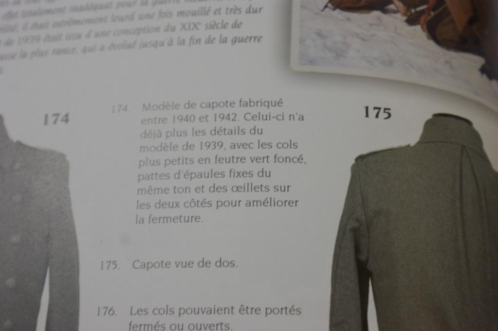 manteau allemand Dsc08425