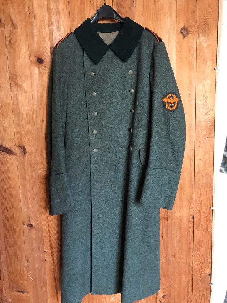 manteau allemand Mantea11