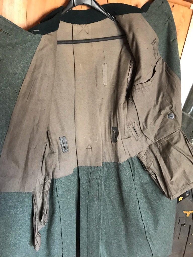 manteau allemand Mantea12