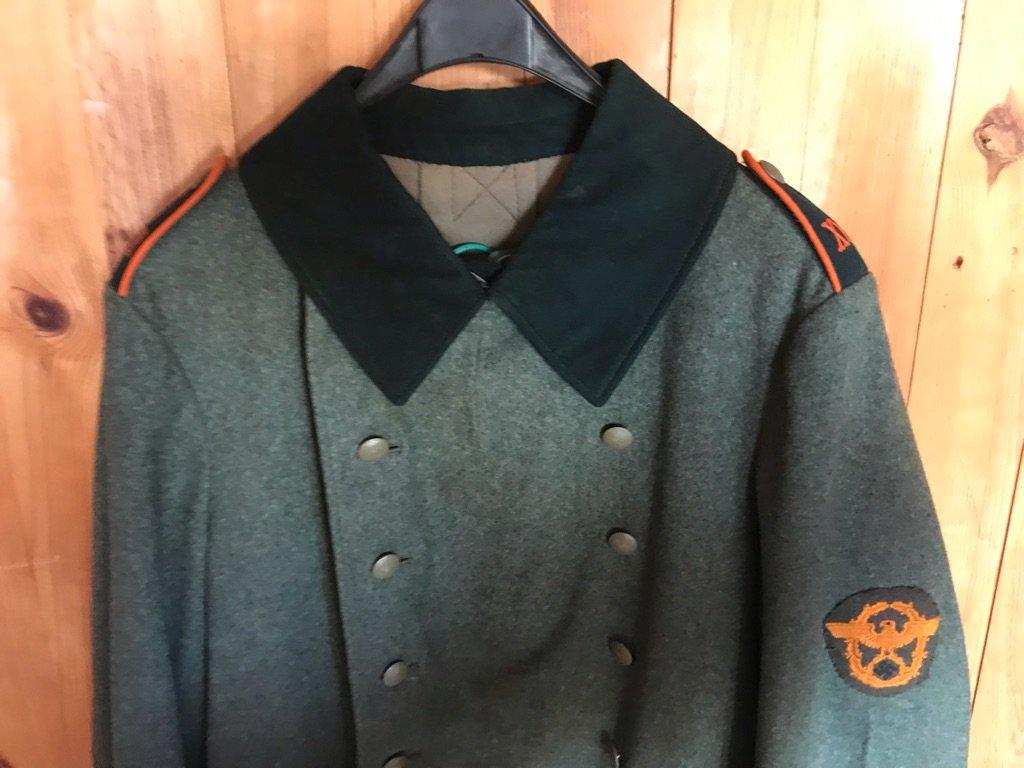 manteau allemand Mantea21