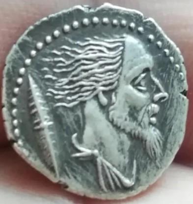 Otro denario falso que me han colado??? Screen15