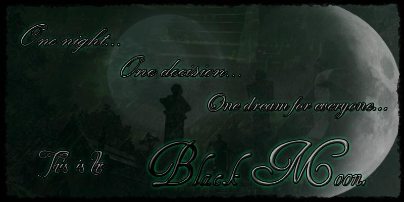 BlackMoon Fejlec10