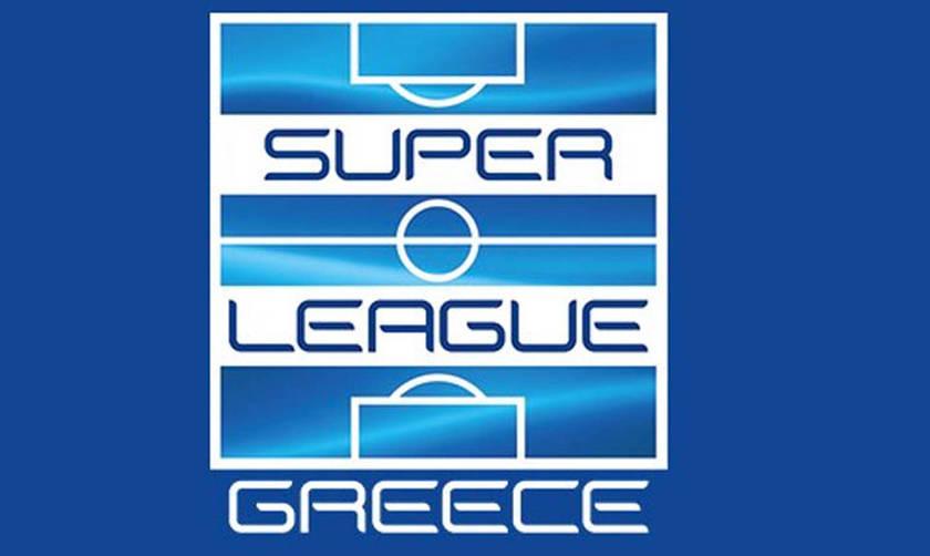superleague  2021-22 05-07-10