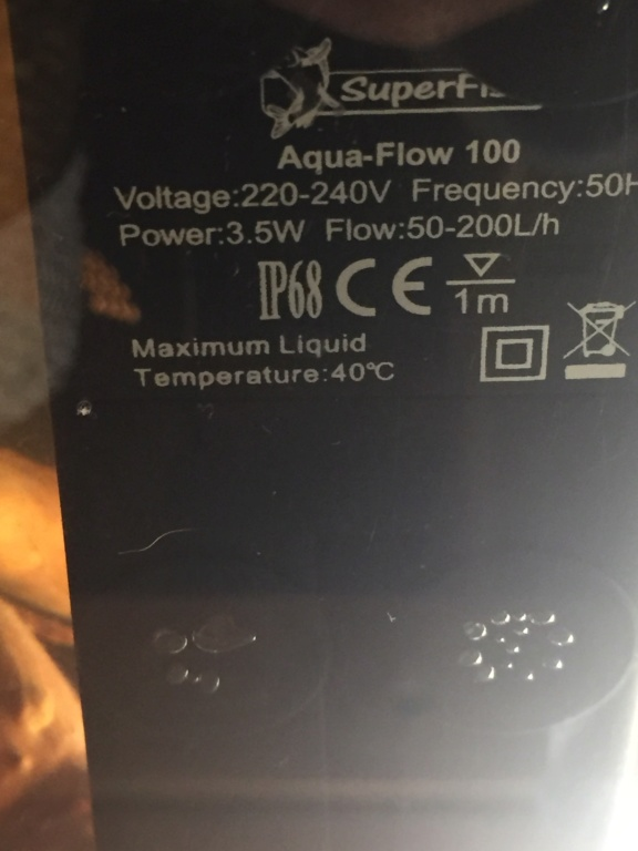 [HELP] Exhausteur filtre à Air  3847d410