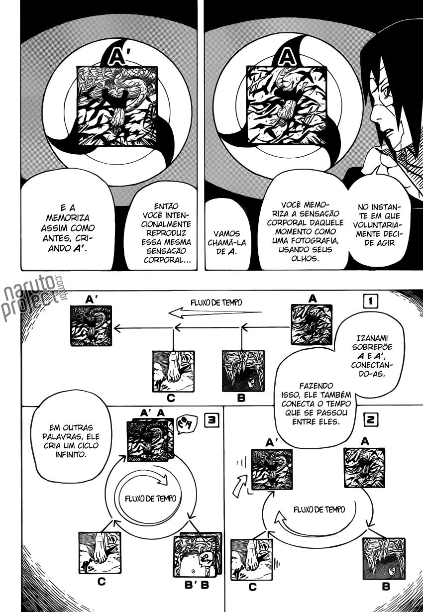 Quais membros da Akatsuki o Itachi venceria? 02_410