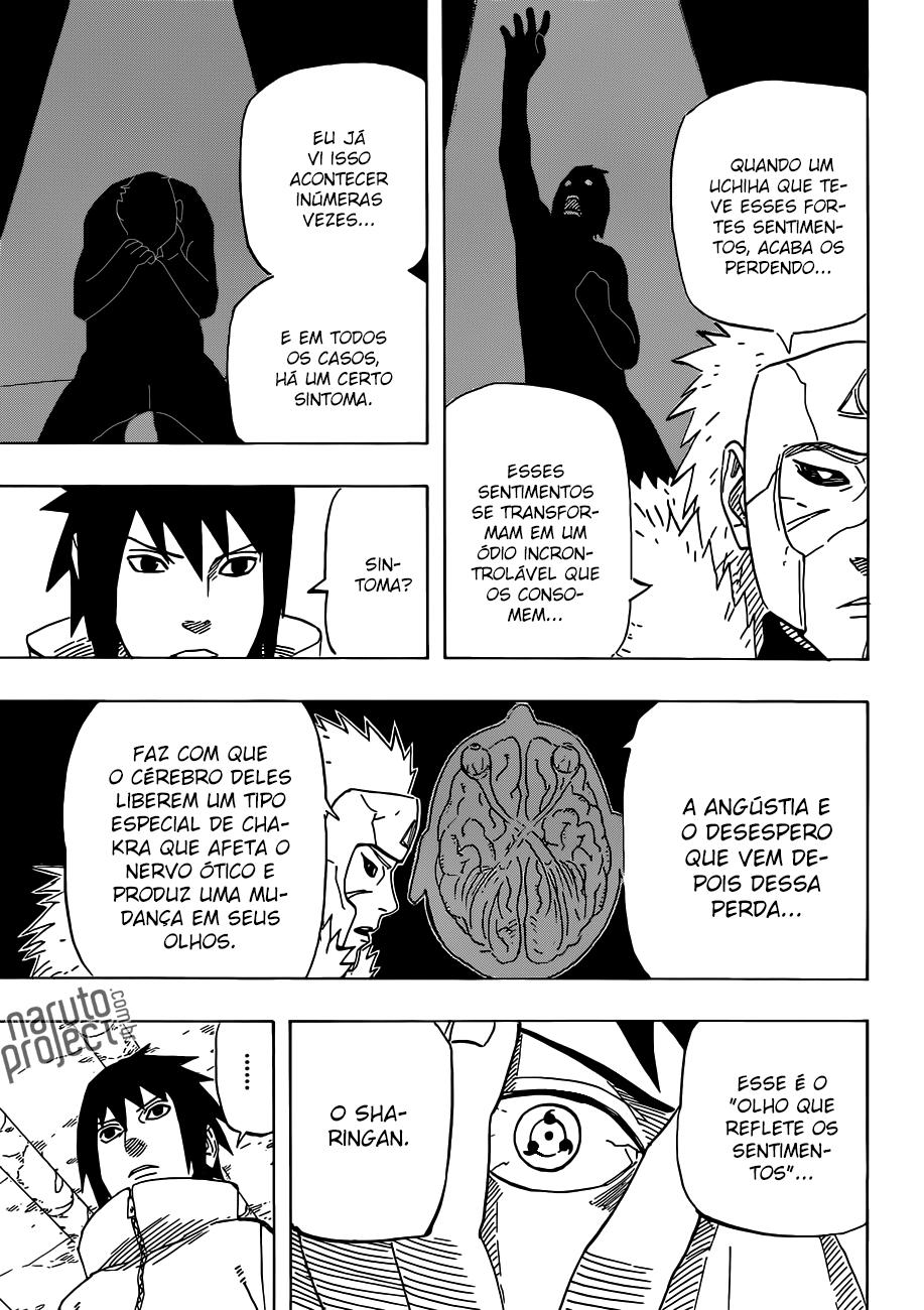 Versões do Sasuke 15_410