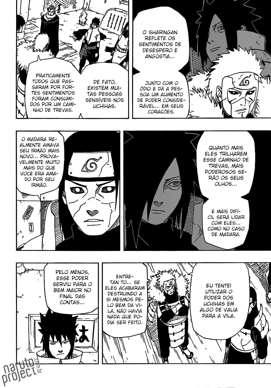 Versões do Sasuke 16_410