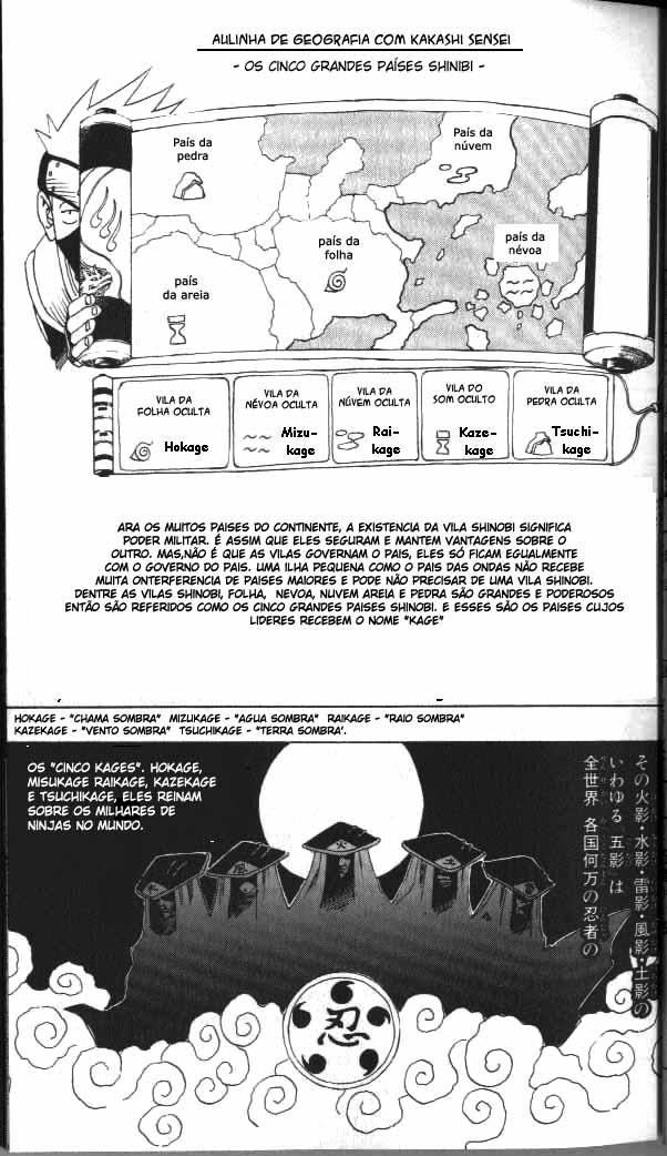 Hiruzen e Asuma vs Kakuzu e Mei Terumi. - Página 2 1810