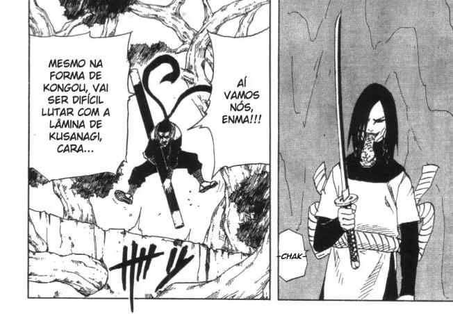 Sasori vence Kakuzu e eu posso provar! - Página 2 20200113