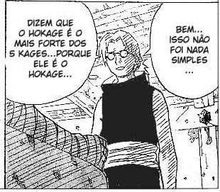 Hiruzen e Asuma vs Kakuzu e Mei Terumi. - Página 2 2mq0yl11