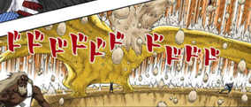 Akatsuki vs Kages - Página 2 Escudo10