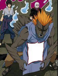 Como Jiraya entrou em Modo Sennin? - Página 2 Images19