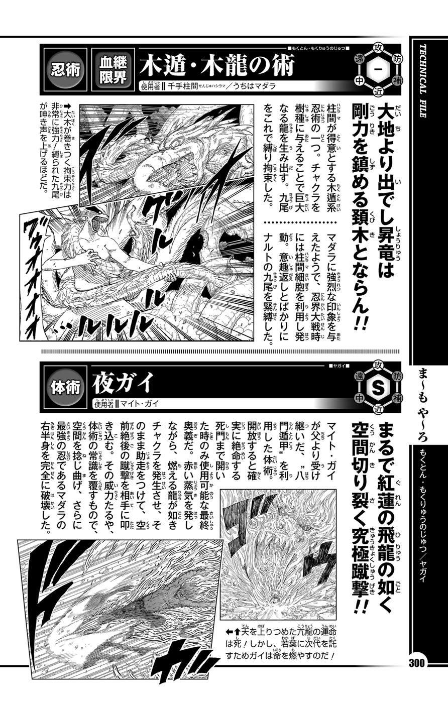 Quantos Akatsukis Killer Bee vence? Qihhk610