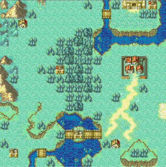 Cartes Fire emblem - Page 4 Map211
