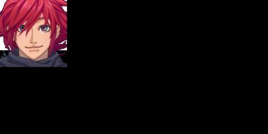 [Demo] Clarividence Bando110