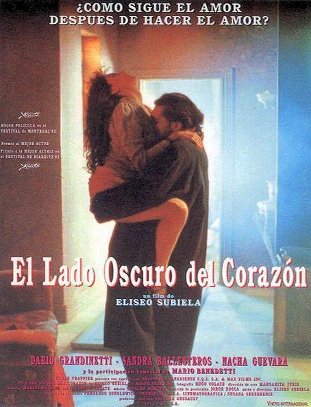 El gran post del cine clásico....que no caiga en el olvido - Página 2 El_lad11