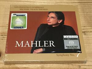 Discos que suenen especialmente bien  Malhle10