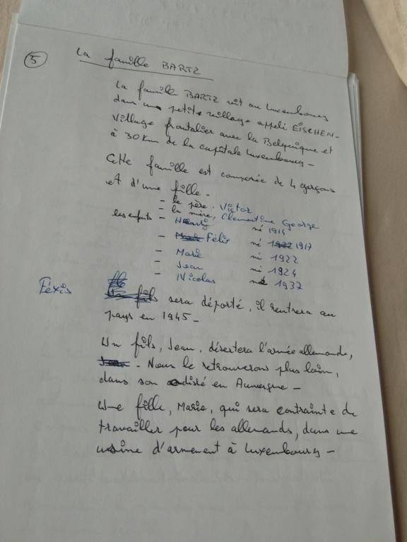 Jean BARTZ nous a quitté ce 15 décembre 2011 Img_2023