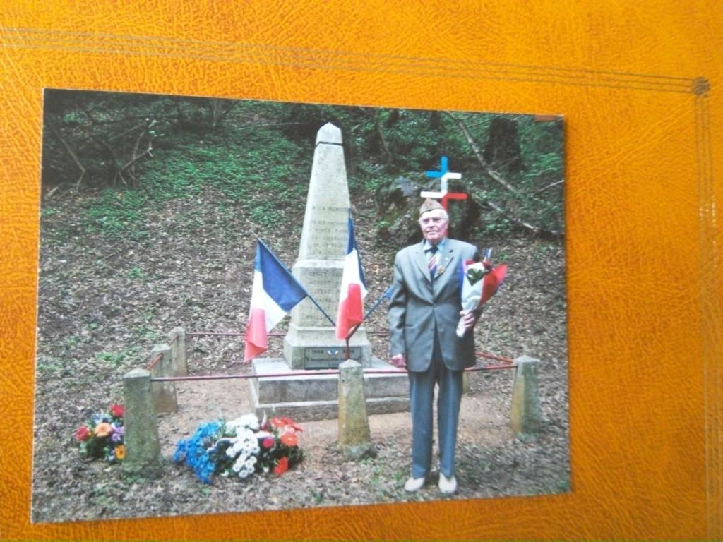 Jean BARTZ nous a quitté ce 15 décembre 2011 Img_2047