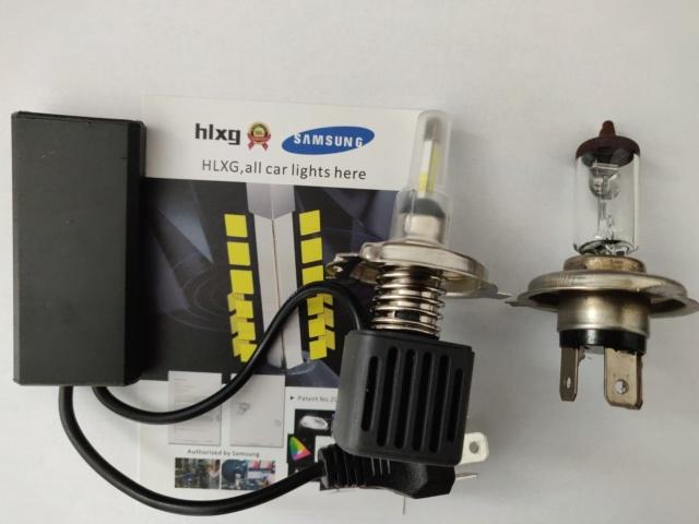 Ajout de feux LED Img_2011