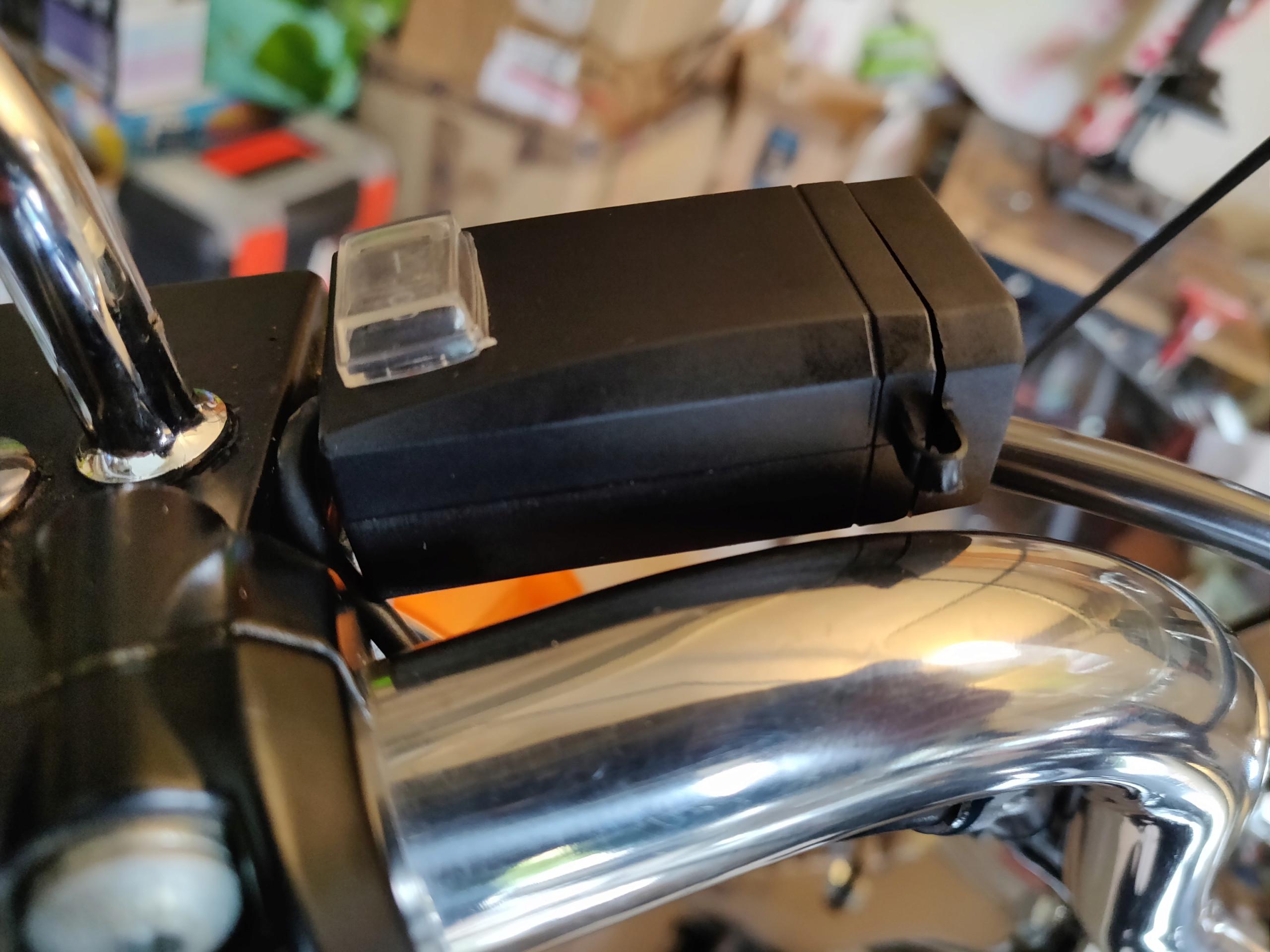 Port USB sur RKS Usb_0010
