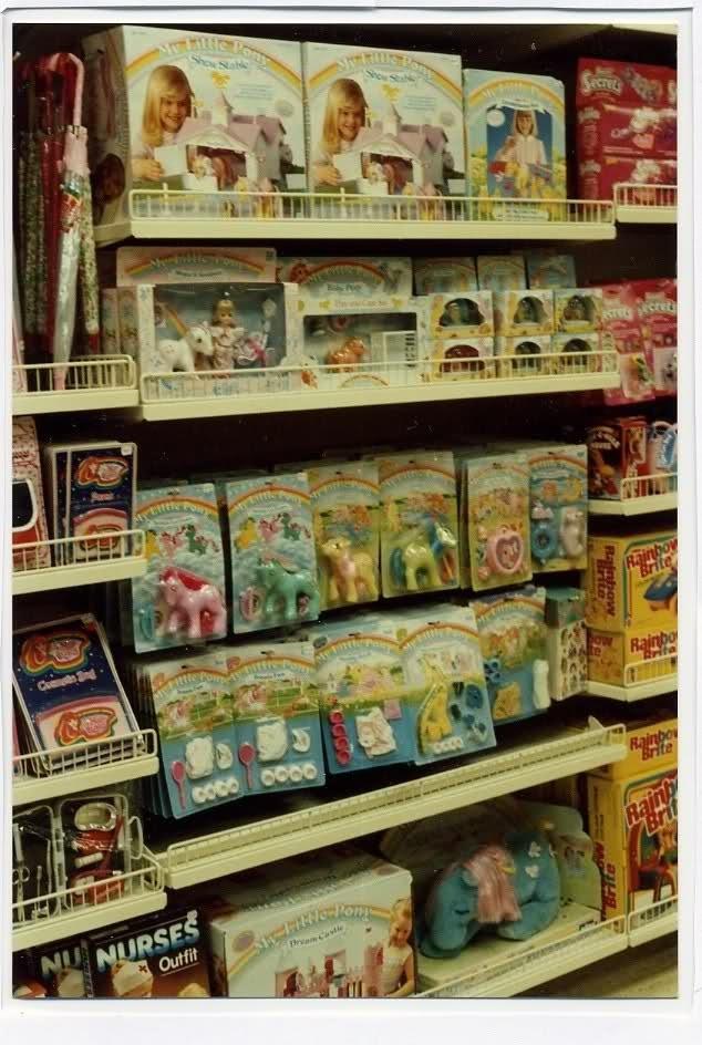 photos de magasins de jouets Sans-t10
