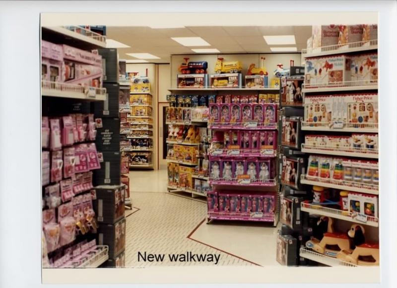 photos de magasins de jouets Sans-t11