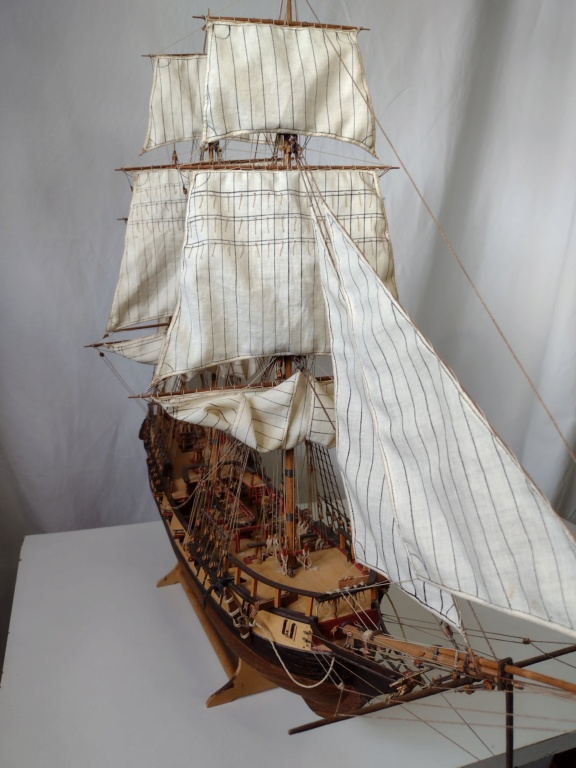 Corsaire Tonnant 1793 (Soclaine 1/50°) de Djodjo Img_2084