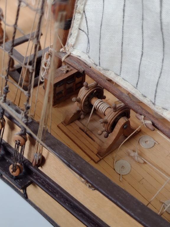 Corsaire Tonnant 1793 (Soclaine 1/50°) de Djodjo Img_2098