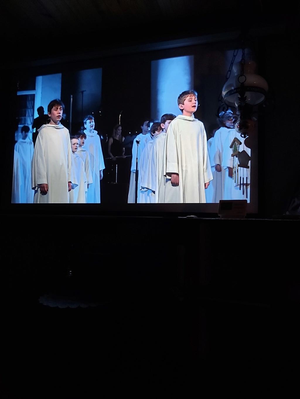 Concerts au St John's Smith Square (6 décembre 2020) - Page 2 20201212