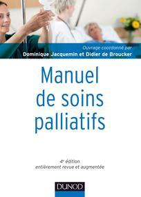 Soins palliatifs en néonatalogie et maternité 2014 Dunod_10