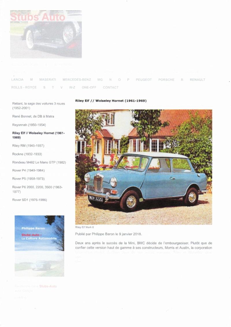Bourse AUTO MOTO RETRO ROUEN - Page 2 Img00611