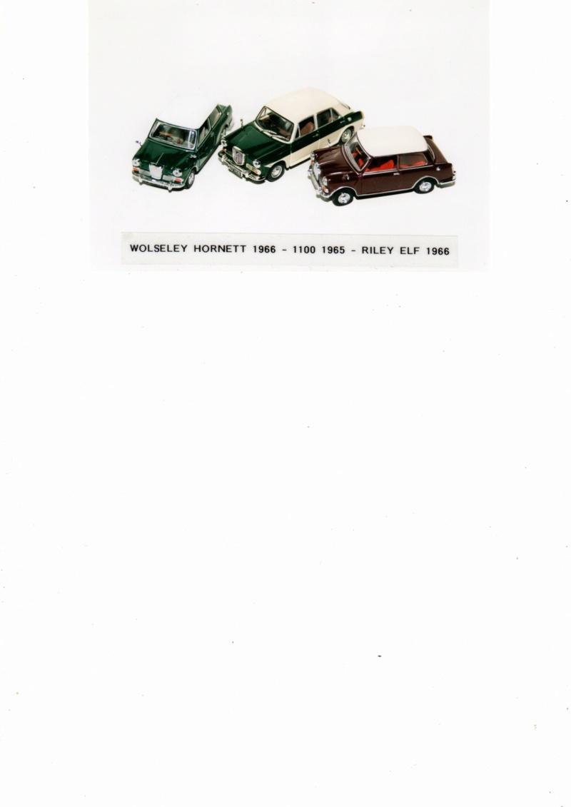Bourse AUTO MOTO RETRO ROUEN - Page 2 Img00710