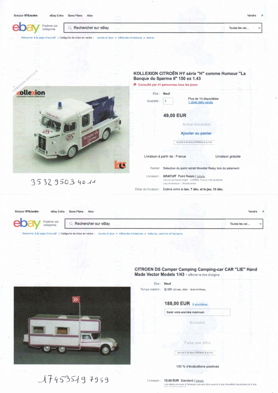 vu sur Ebay Img00910