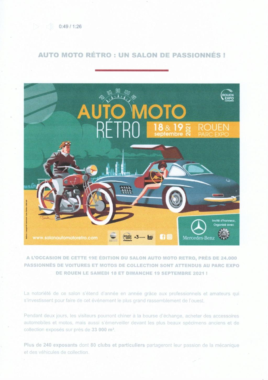 AUTO MOTO RETRO ROUEN Img04410