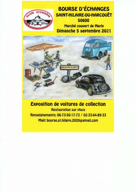 Bourse dans la MANCHE Img04510
