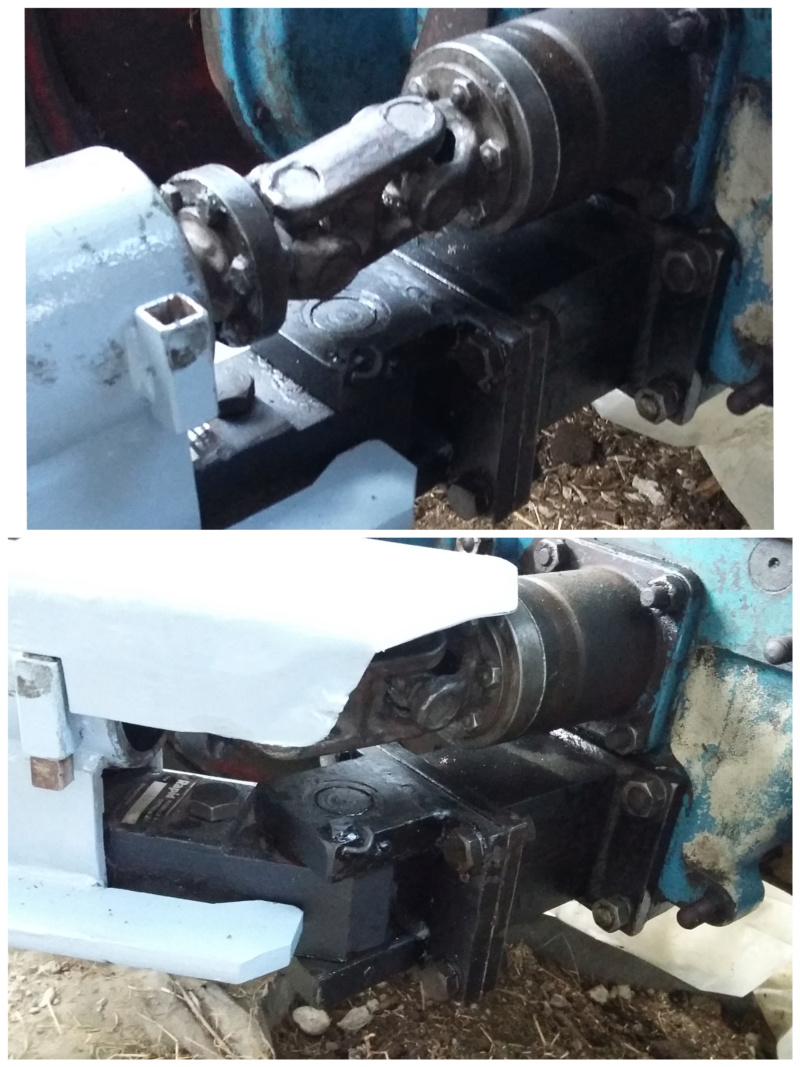 ( Vends ): pp4BT + brabant pneus neufs ou anciens au choix Incoll60