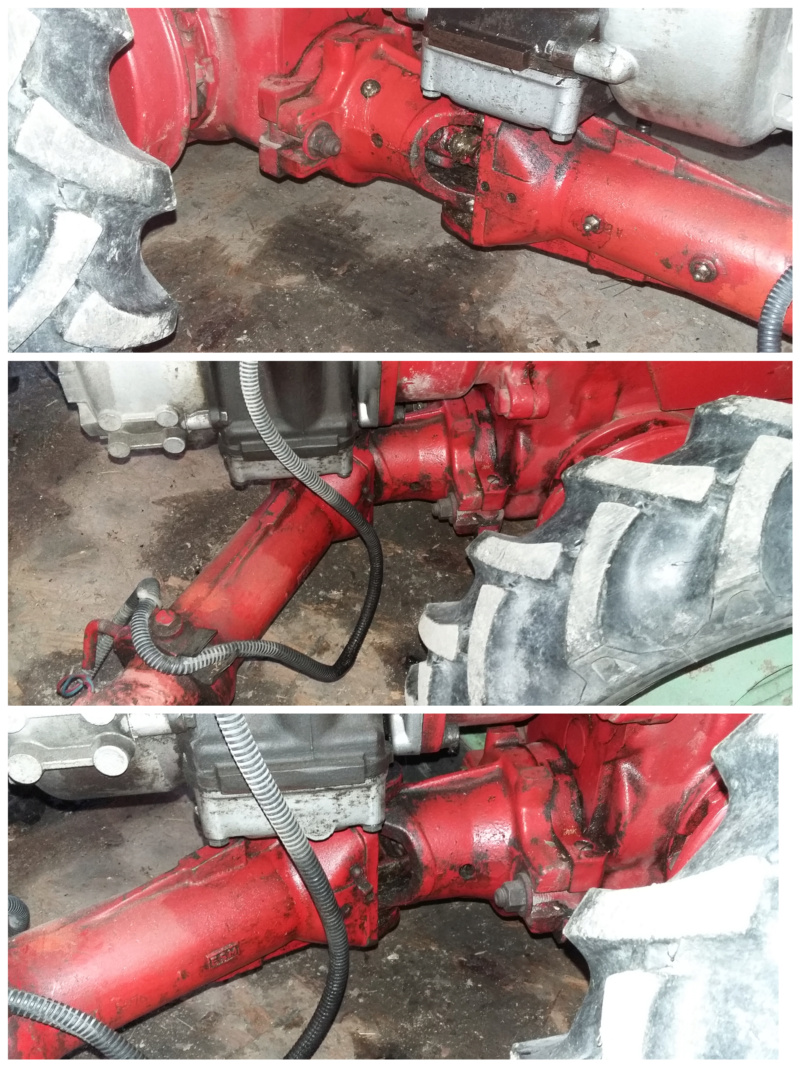 ( Vends ): pp4BT + brabant pneus neufs ou anciens au choix Incoll61