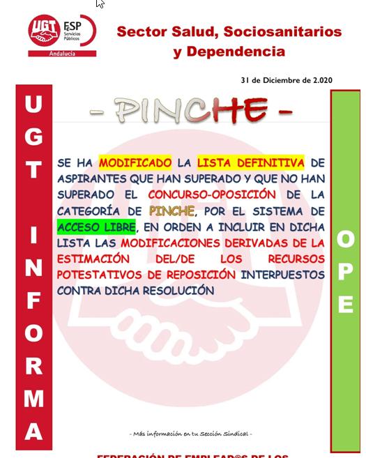 OPE PINCHE DIA 23 - Página 4 Winwor14