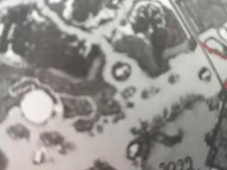 [News] Extension du Parc Walt Disney Studios avec nouvelles zones autour d'un lac (2020-2025) - Page 40 20200510