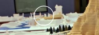 [News] Extension du Parc Walt Disney Studios avec nouvelles zones autour d'un lac (2020-2025) 20200510