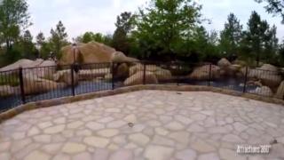 [News] Extension du Parc Walt Disney Studios avec nouvelles zones autour d'un lac (2020-2025) - Page 2 Screen10