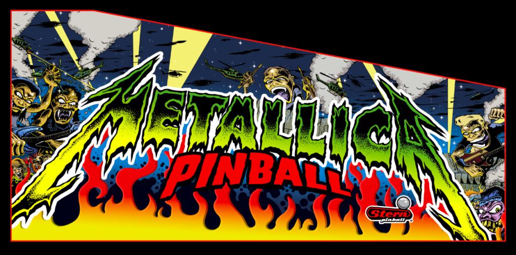 [WIP 95%] Pincab 4K Metallica Premium Monsters - 40''/28''/pin2dmd - Page 2 110