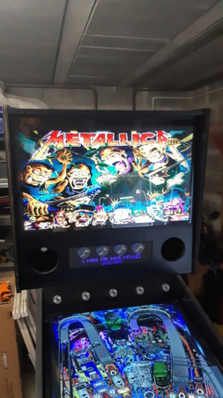[WIP 95%] Pincab 4K Metallica Premium Monsters - 40''/28''/pin2dmd 20200833