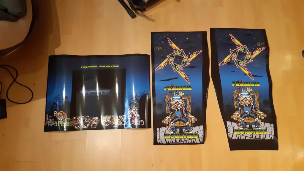 [WIP 95%] Pincab 4K Metallica Premium Monsters - 40''/28''/pin2dmd - Page 2 20201210