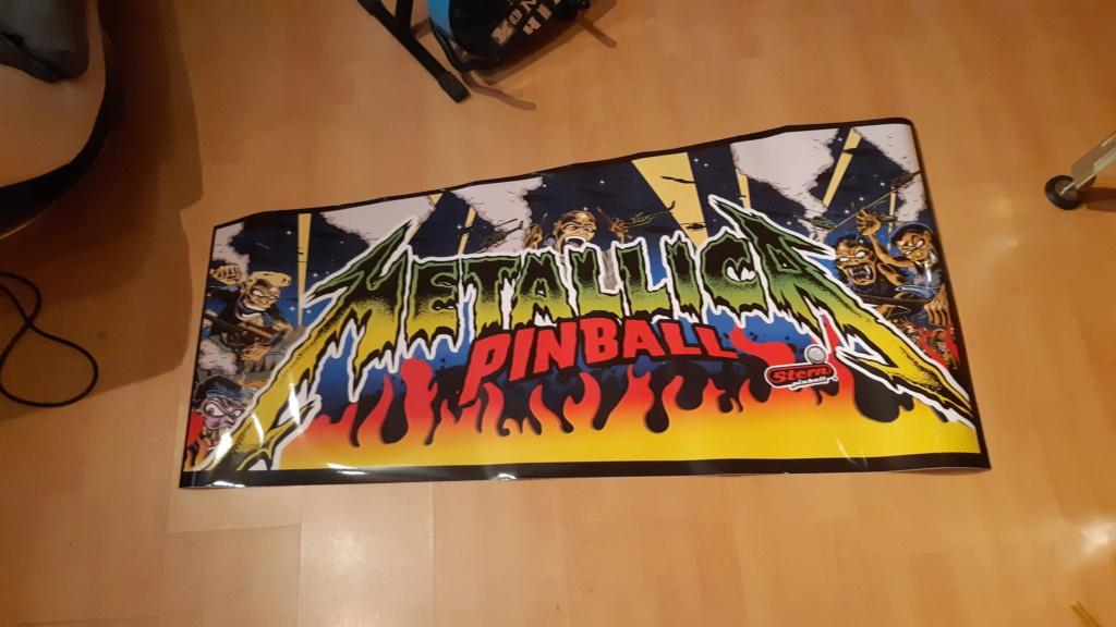 [WIP 95%] Pincab 4K Metallica Premium Monsters - 40''/28''/pin2dmd - Page 2 20201211