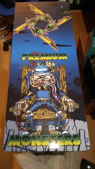 [WIP 95%] Pincab 4K Metallica Premium Monsters - 40''/28''/pin2dmd - Page 2 20201217