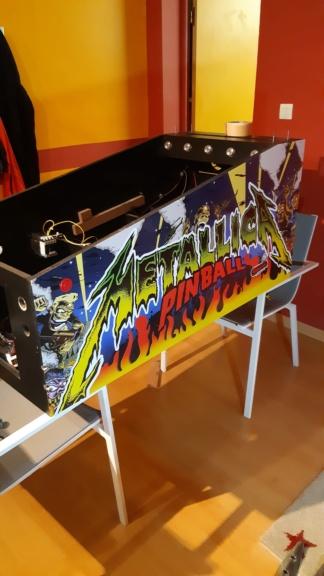 [WIP 95%] Pincab 4K Metallica Premium Monsters - 40''/28''/pin2dmd - Page 2 20201221
