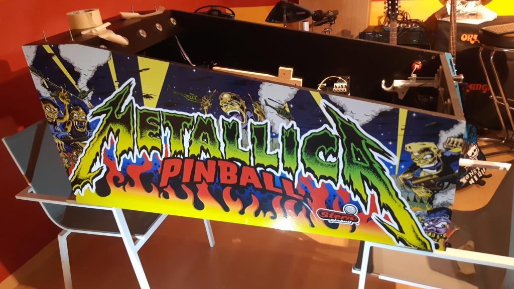 [WIP 95%] Pincab 4K Metallica Premium Monsters - 40''/28''/pin2dmd - Page 2 20201223